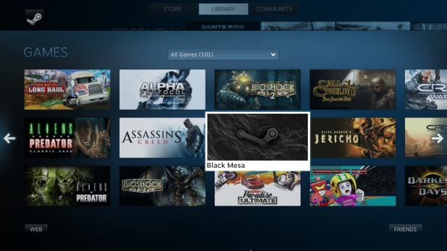 Talking Point: What the Steam Box Means for the Future of the Xbox