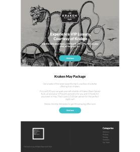 kraken-email
