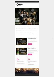 email.ukcn.com nye 2017 html templates marketing nye 2017 main.html