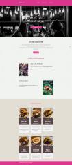 Bar&Beyond's Live Sport/Super Bowl Email Design