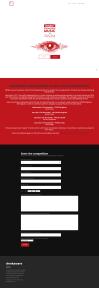 Smirnoff Equalising Music DJ Competition